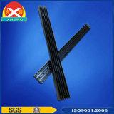 Mainboardの製品のための黒い酸化ラジエーター