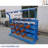De Kabel van uitstekende kwaliteit betaalt Machine