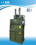 Prensa hidráulica vertical manual Vmd40-11070