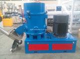 Máquina de Agglomerator de la película plástica del PE de los PP (TLJ-300)
