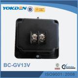 Gv13V Digital Voltmeter mit bestem Preis