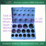 Soem-Qualität Viton EPDM NBR O-Ring
