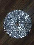 Riscaldatore del di alluminio di Refrigeratir di alta qualità