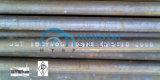 Pipe sans joint de chaudière d'acier du carbone d'ASTM A210 +LC