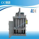 Presse du recyclage des déchets Ves50-11075 pour le film plastique