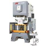Vollautomatische Ce&ISO Trauben-Weinberg-Pfosten-Rolle, die Maschine bildet