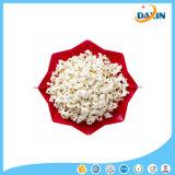 BPA Free Silicone Popcorn Bucket Maker Microondas Popcorn Maker