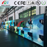 Full Color Outdoor Front Onderhoud LED Digitale Signs voor reclame