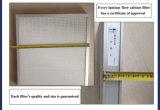 Module de sûreté biologique propre chimique d'acier inoxydable (BSC-1000IIB2)