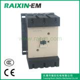 Raixin neuer Typ Cjx2-D170 Wechselstrom-Kontaktgeber 3p AC-3 380V 90kw