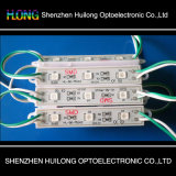 Módulo do diodo emissor de luz SMD5050 com alta qualidade