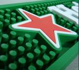Gute Qualitätsförderung Belüftung-Stab-Seitentriebs-Matte