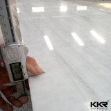 Поверхность Kkr цветастая акриловая твердая на украшение 060801
