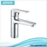 Solo mezclador Jv70501 del lavabo de la maneta del modelo nuevo