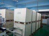 상업적인 이용된 Barudan 맨 위 자수 기계 부속