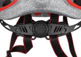 성숙한 세륨 Cpsc 순환 헬멧, 자전거 안전 헬멧, MTB 자전거 안전 헬멧을 에서 주조하십시오