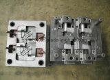 Точность штемпелюя Tooling для автозапчастей точности