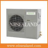 Mini tipo unità di condensazione raffreddate aria