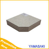 Anti-Static B-Ec Calcium Sulphate Raised Floor
