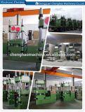 2016 CH-200t Melamine Chenghao die Machine vormen