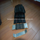 الصين [كنغقيو] فولاذ حافة مطّاطة ماء موقف لأنّ بناء ماء موقف [سلينغ]