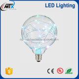LEDストリングランプの電球の熱い販売省エネの創造的で装飾的なLED