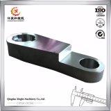 投資の無水ケイ酸SOLの管付属品のための鋳造によって失われるワックスの鋳造の部品