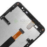 GroßhandelsHandy LCD-Touch Screen für Nokia Lumia 1320