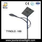 30/60/80/100W太陽LEDの街灯