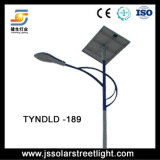 30/60/80/100W Solar-LED Straßenlaternen