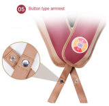 Slimme Comfortabele Hals en Schouder Van uitstekende kwaliteit Massager