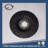 粉砕車輪のための高力平野またはレノのガラス繊維の網