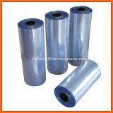 Gute Qualitätsverschiedene Farben flexibles freies transparentes Belüftung-Plastikblatt