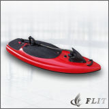 110cc Power Surfboard
