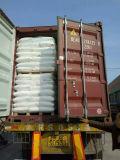 Direkte Fabrik DCP für Zufuhr-Grad
