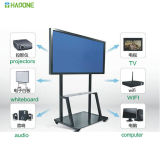 최신 판매 지능적인 적외선 LCD LED 대화식 접촉 스크린