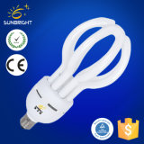 105W 17mm Flower Shape CFL (ZYLT105-2)