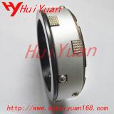 Elemento diferenciado del eje de aire del fabricante de China