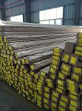 Philippinischer heißer Verkaufs-Aluminiumstrangpresßling-Profil-Serie