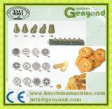 Installation de fabrication de biscuits à vendre