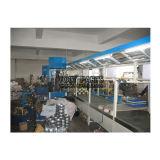 De Kamer T2430dd van de Rem van de lente voor Vrachtwagen 9253840010 81504106500 81504106538 81504106608
