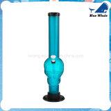 زجاجيّة ماء [سموك بيب] [شيشا] نارجيلة