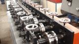 Kxdの金属のスタッドおよび機械を形作るトラックロール