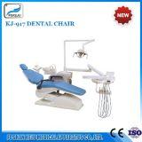 절묘한 디자인 세륨 치과 의자 단위 (LT-325)