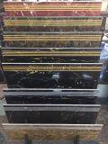 120X30cm застекленная плитка шага плитки лестницы пола фарфора