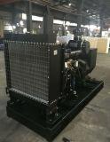 conjuntos de generador diesel refrigerados por agua de 312.5kVA/250kw Ricardo