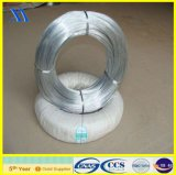 2014 Vente chaude! Anping fil de fer galvanisé (XA-GW004) pour la construction