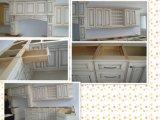 Otturatori di legno della cucina di lucentezza di alta qualità