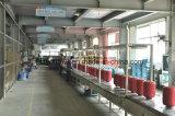 De Tank van de Druk van het roestvrij staal voor de Pomp van het Water (YG1.0M50EESSSS)