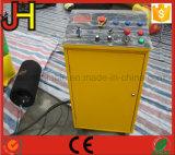 販売のためのBullの膨脹可能な機械ロデオ
